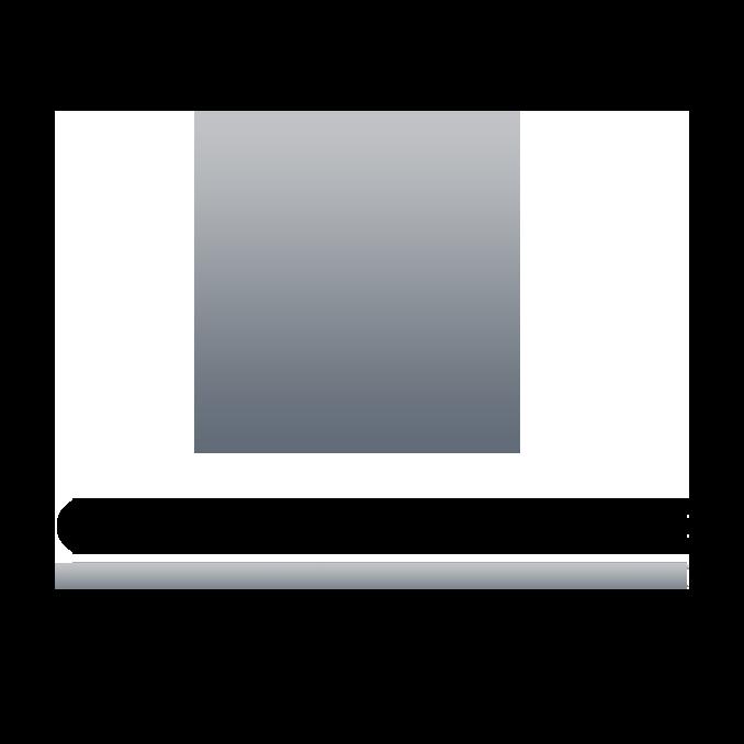 Dentistes.fr